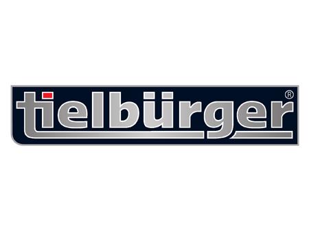 TIELBÜRGER